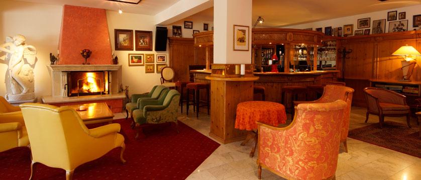 austria_soll_sporthotel-modlinger_lounge-area2.jpg